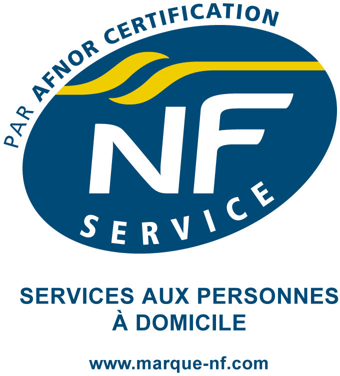 image nf-service